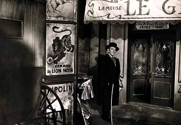Жорж Мельес: основатель кинофантастики 16
