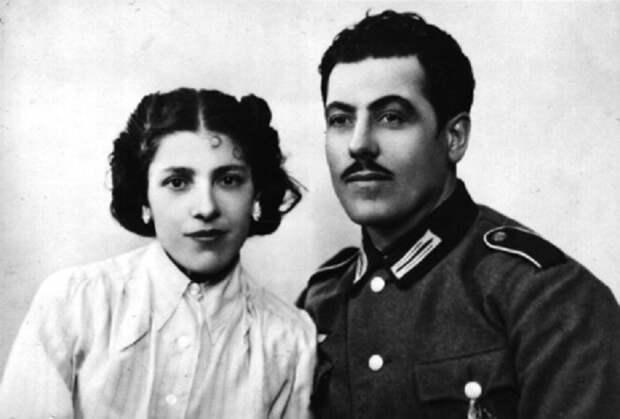 Каким был «цыганский средний класс», который уничтожил Гитлер