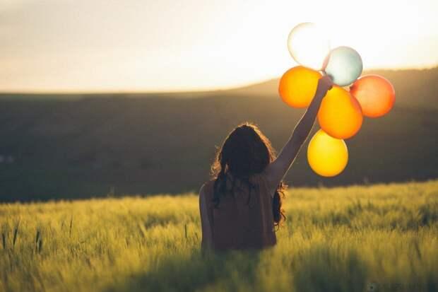 11 лёгких способов упростить свою жизнь