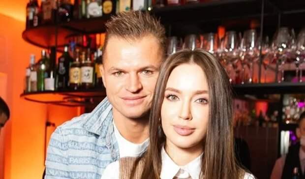 Экс-супруг Ольги Бузовой раздает советы, как построить идеальные отношения