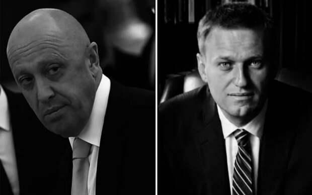 YouTube-канал «Навальный LIVE» может вести мошенник – юристы «Конкорда»