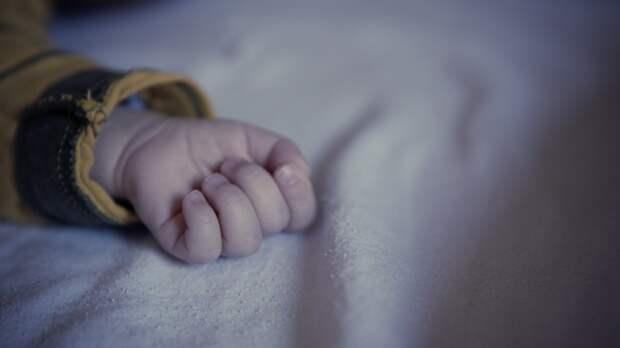 Девушка и десятимесячный младенец попали в ДТП с тремя машинами в Саратове