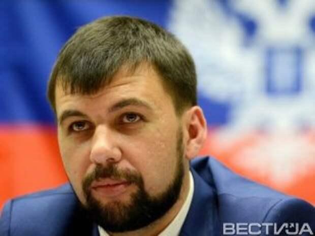 Боевики готовы обменять украинских военных на своих бойцов