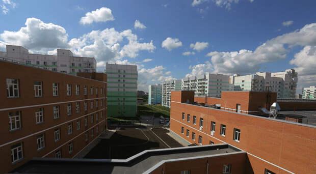 Более тысячи школ Новосибирской области подключились к платформе «Сферум»