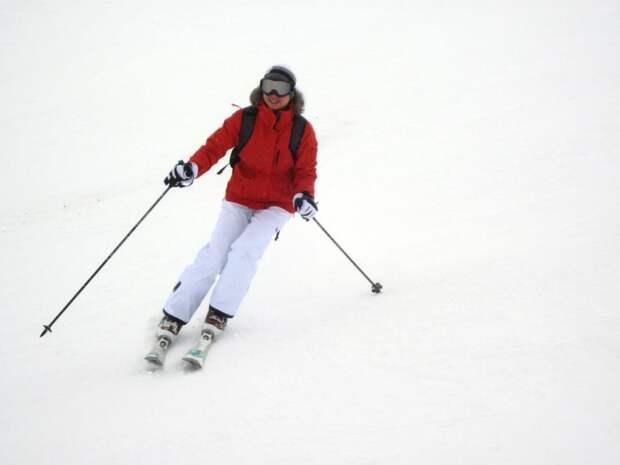 В Новосёлках пройдут открытые соревнования по полиатлону