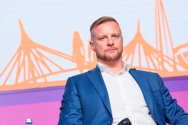 Малафеев признал, что заболевший Андрей Мостовой мог стать открытием Евро-2020