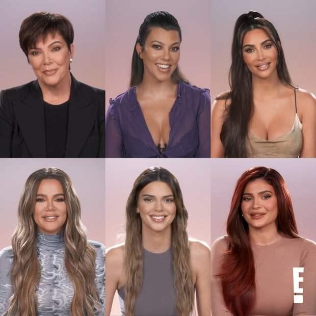 Kardashian_family_soobshcheniye_zaversheniye_shou_Mainstyle.jpg