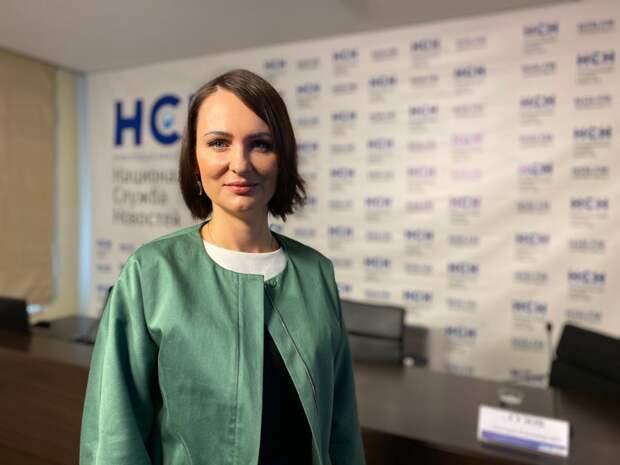 «Совет Матерей» поможет семьям Донбасса школьными принадлежностями