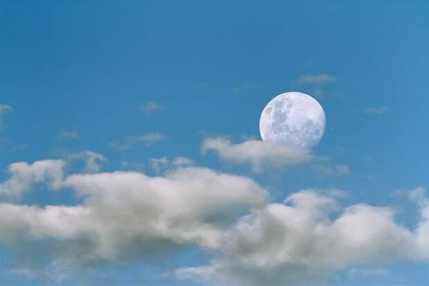 Astrophotros06 Лучшие астрономические фото года