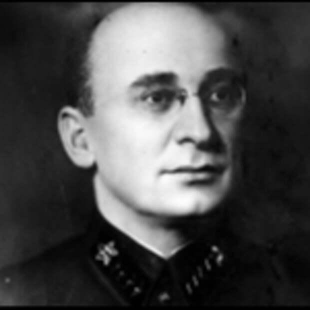 «Воевал за мир для подонков». Кто убил 100-летнего ветерана ВОВ в Башкирии?