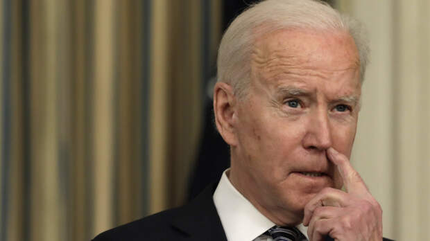 Байден назовет имя кандидата на пост посла США в Израиле в ближайшие недели