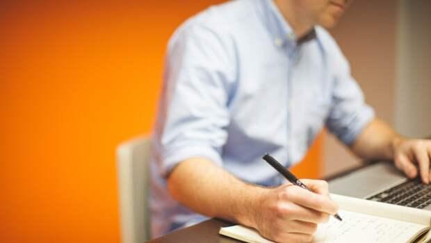 Около 14% россиян выразили потребность в учебе в начале карьерного пути