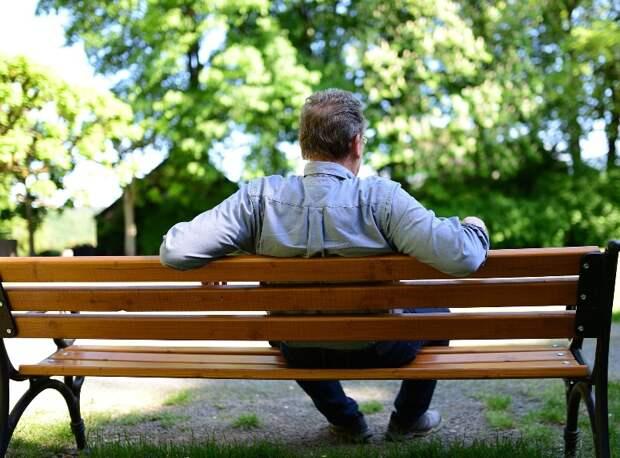 Пенсионеры, являющиеся опекунами или попечителями, приобретут новый статус