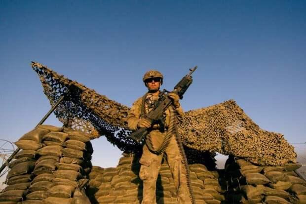 В шведской прессе вывод войск США из Афганистана назван «хаотичным отступлением», которое американцы будут помнить долгие годы