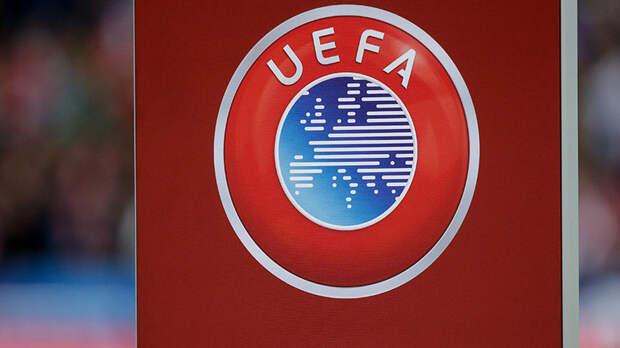 Футбольная революция в пику Суперлиге: как УЕФА изменит формат еврокубков начиная с 2024 года