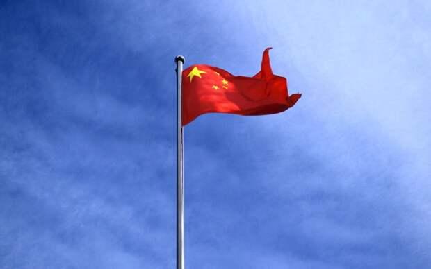 Ученый из США указал на зависимость мира от Китая - Cursorinfo: главные новости Израиля