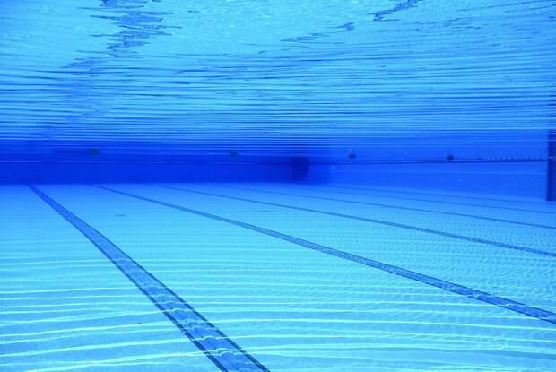 Проект ГЧП при строительстве 50-метрового бассейна в Ижевске признали лучшим в России