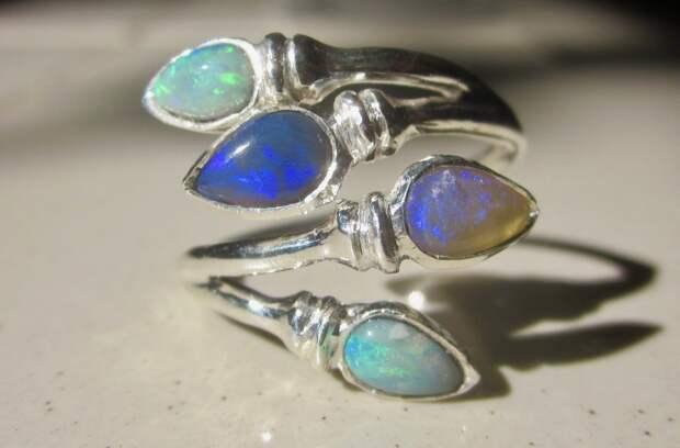 image-opal-ring