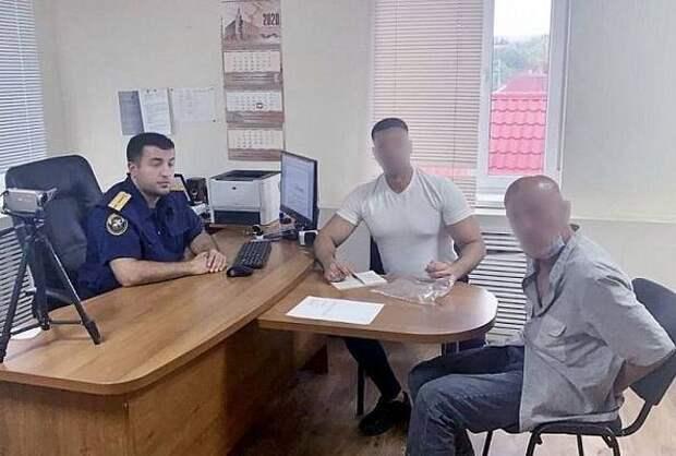 Мужчина осужден на пожизненный срок за изнасилование двух женщин и убийство