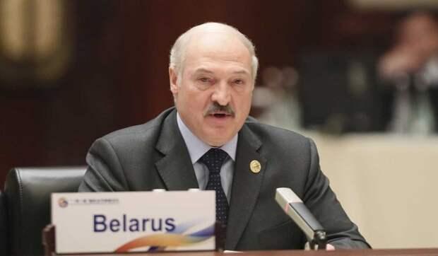 Политолог: Лукашенко относится к белорусам с презрением и страхом