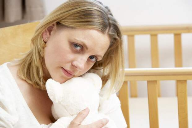 История о том, как женщина, родив ребенка, узнала, что у мужа есть вторая семья: как она поступила и что чувствовала