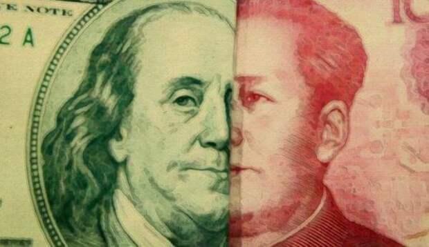 Зачем сегодня Силуанову доллары и евро?