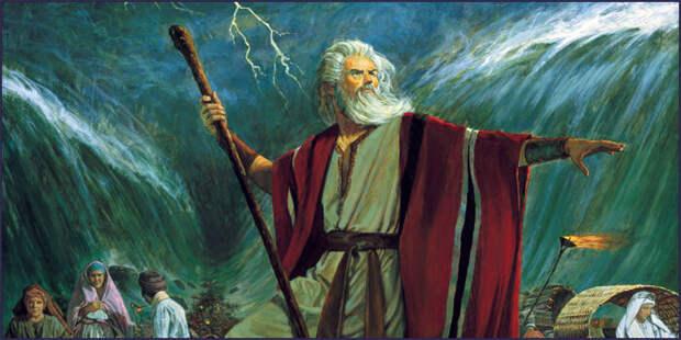 Семен Трескунов - пророк в своем Отечестве?