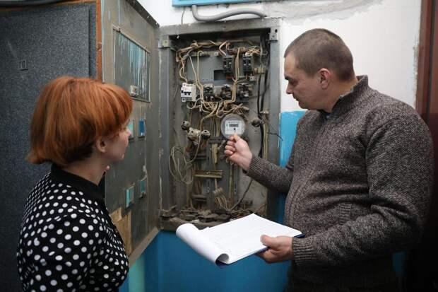 Нижегородцы задолжали более 35 миллионов рублей за электроэнергию