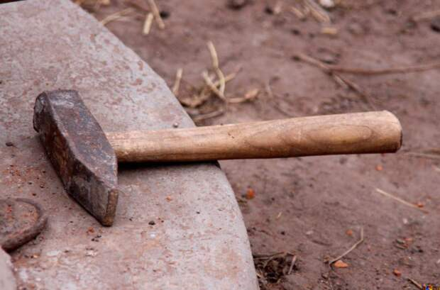 Жительница Ижевска стала инвалидом после похода на сеанс «снятия порчи»
