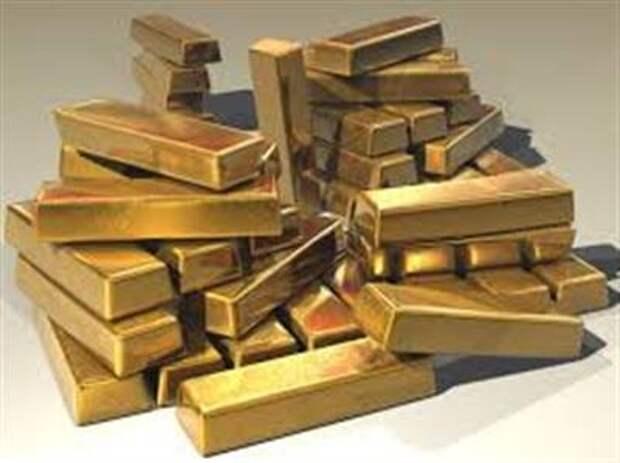 Брокеры смогут принимать драгоценные металлы в обеспечение сделок с плечом