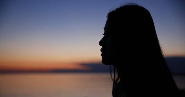 Цинизм, расчёт и красота — опасный сочетание в женщине