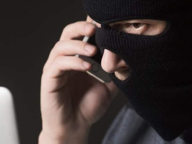 Эксперты выявили резкий рост мошеннических звонков от псевдосиловиков