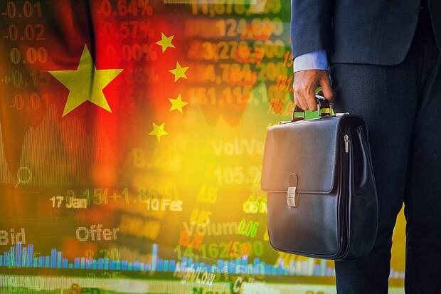 Китай, устроив бойкот западным брендам, заставил их отменить санкции: применим ли подобный опыт в России