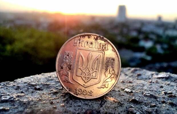 К чему пришла страна за 6 лет: украинец рассказал о происходящем в «незалежной»