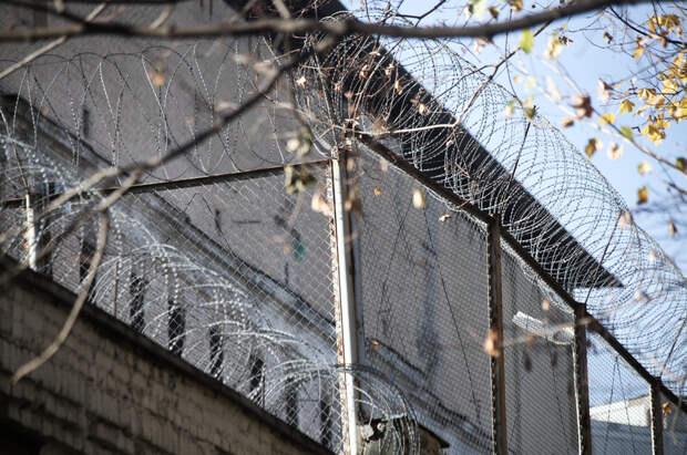 Адвокатам хотят разрешить проносить оргтехнику в колонии