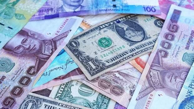 Экономисты предсказали евро статус главной валюты после выборов в США