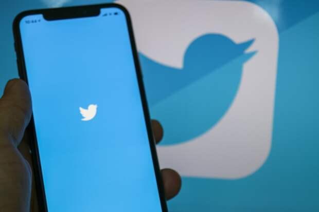 Роскомнадзор требует от Twitter удалить аккаунт «МБХ медиа»