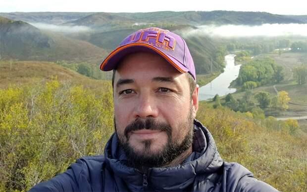 Глава совета директоров «Уфы» подал в отставку после откровенной фотосессии с Тригубчак