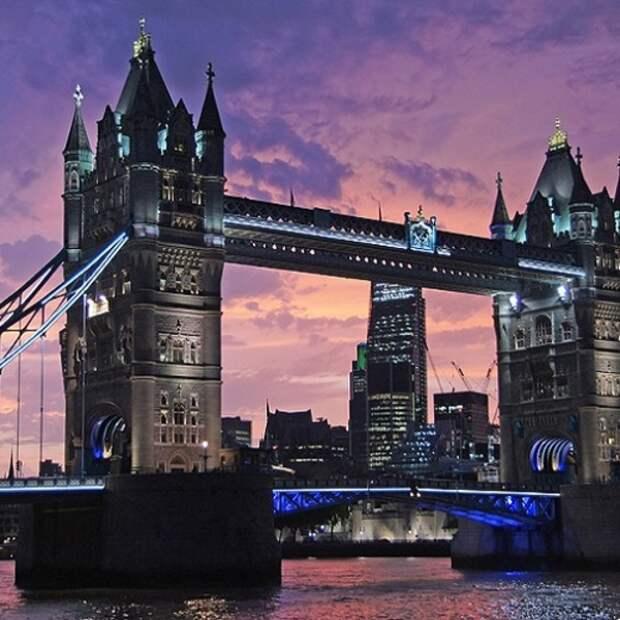 В Великобритании начались парламентские выборы, которые и решат судьбу Brexit
