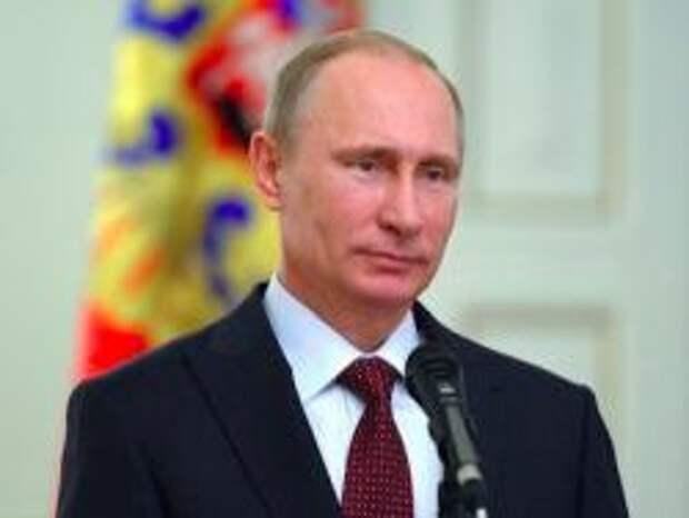 Новость на Newsland: Дипломаты: ЕС готовит санкции против близких к Путину бизнесменов