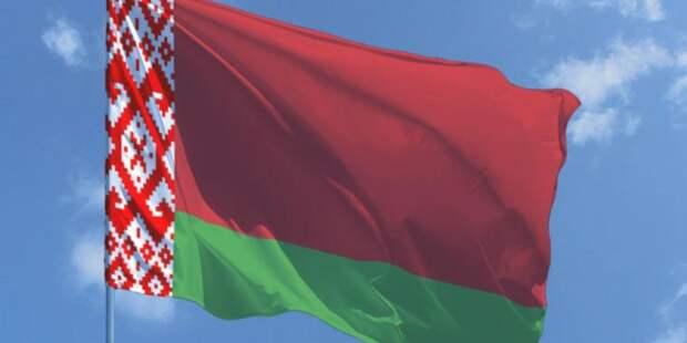 Генпрокуратура Белоруссии просит выдать Тихановскую