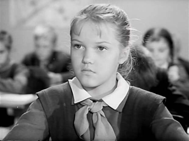 Самые яркие роли Елены Прокловой.