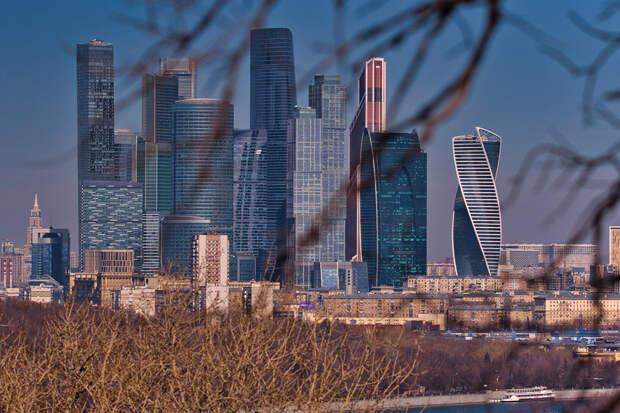Синоптики предупредили россиян о новых морозах