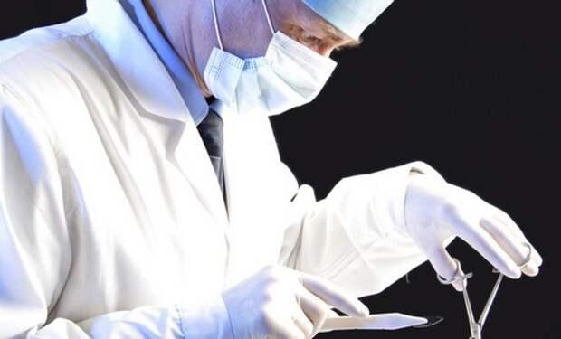 Удалить гланды - все одно, что отрезать часть иммунной системы