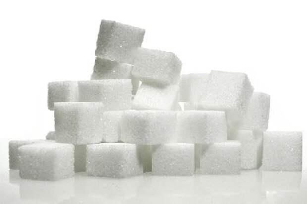 В России могут взлететь цены на сахар