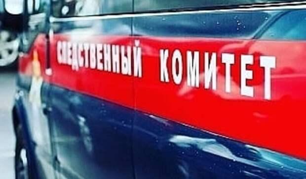 СКдобился выплаты долгов позарплате перед работниками «Гласс-Технолоджис» вКБР