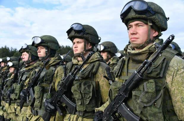 Литва бесплатно передаст Украине военное снаряжение