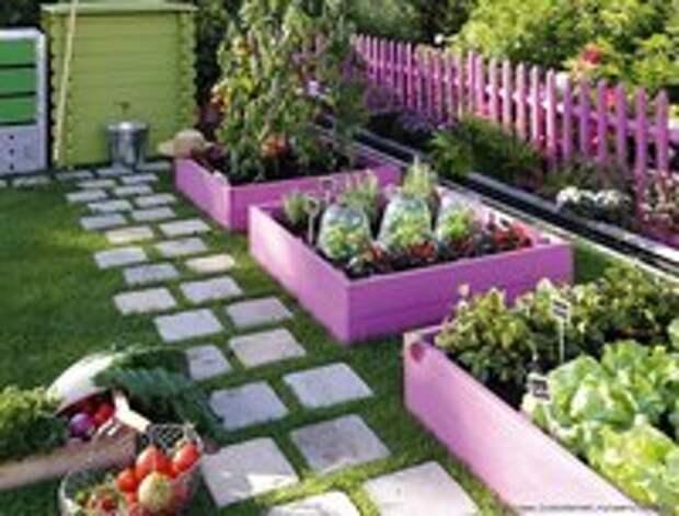 В помощь садоводу-огороднику