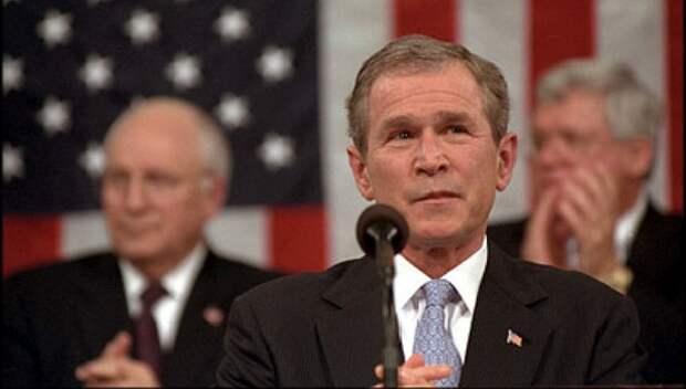 Война, которая поставила Ирак на грань существования