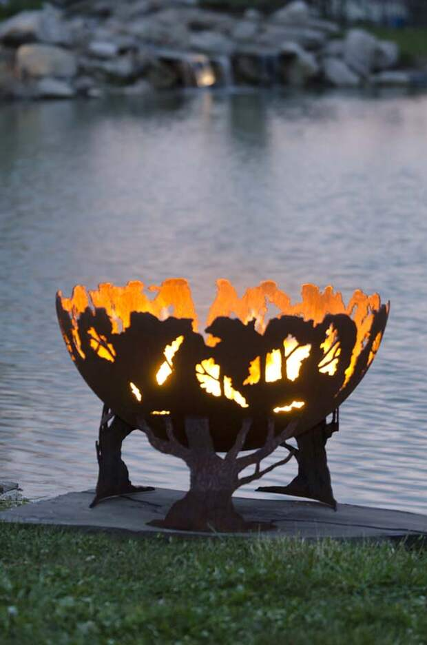 https://thefirepitgallery.com/wp-content/uploads/2014/05/7010001-forest-fire-pit-firebowl-34.jpg